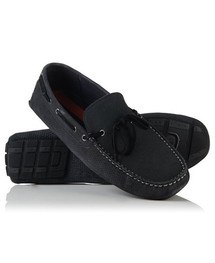 Superdry Driver Shoes