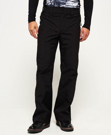 Superdry Pantaloni Base Jumper