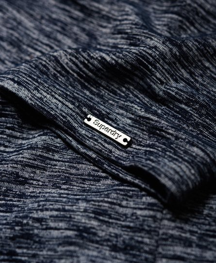 Superdry Augusta Bodycon-kjole