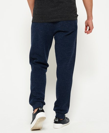 Superdry Orange Label Moody Slim Jogger