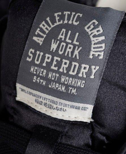 Superdry Super Crampon sko