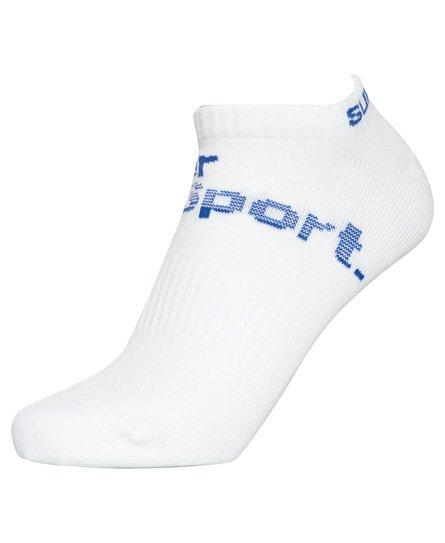 Superdry Ultimate Socks Triple Pack