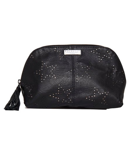 Superdry Trousse de toilette Star