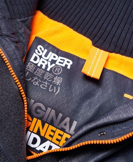 Superdry Giubbotto Polar SD-Windattacker