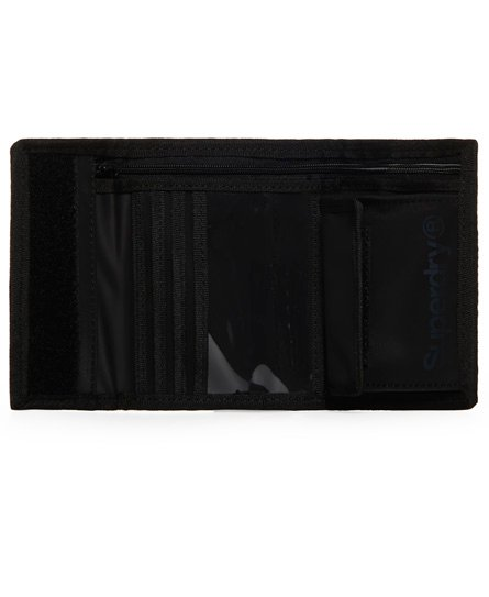 Superdry Lineman Wallet