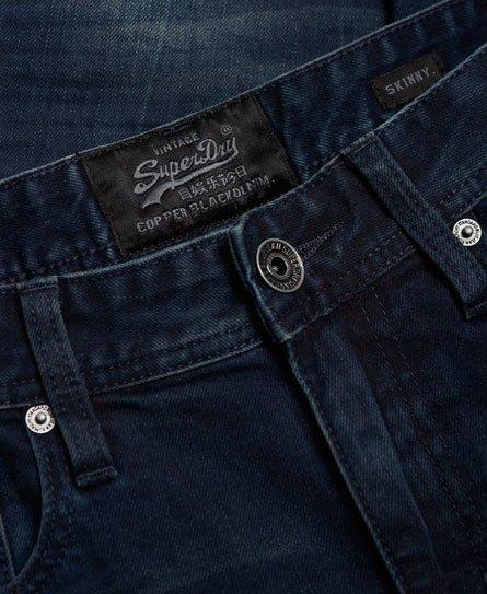 Superdry Skinny jeans
