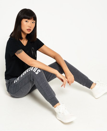 Superdry Joggers Track & Field