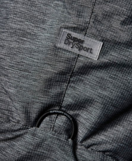 Superdry SD-Windsprinter 連帽夾克