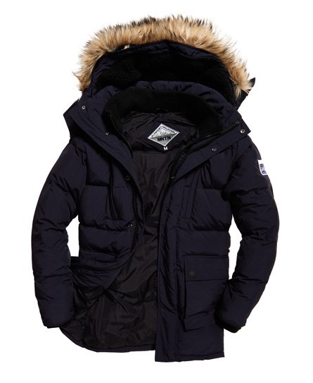 Parka Sd Superdry Parka Parka Expedition Superdry Expedition Superdry Sd Expedition Superdry Sd Parka wxpqItI