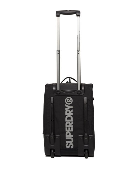 Superdry Petite valise cabine Montana