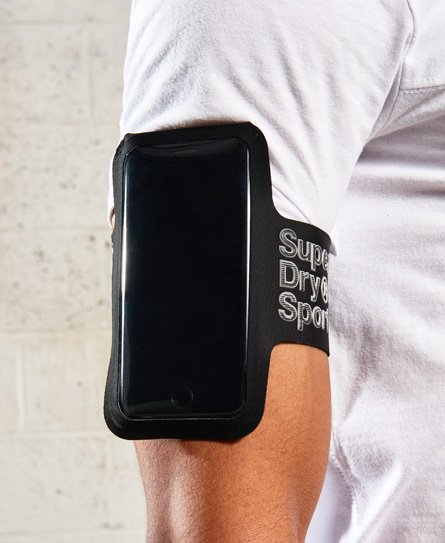 Superdry Lightweight Tech Armband