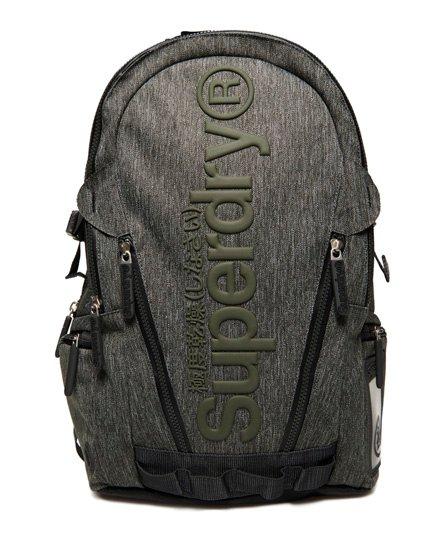 Legend Tarp Backpack73532