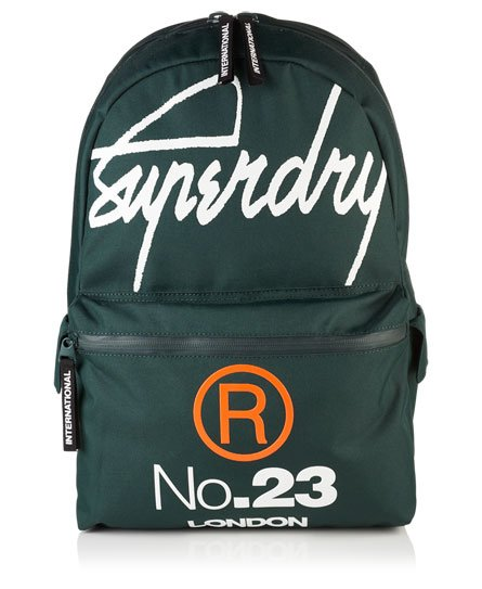 4d2f560f5c International Montana Rucksack66060