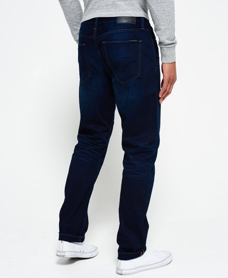 Superdry Copperfill Loose Jeans