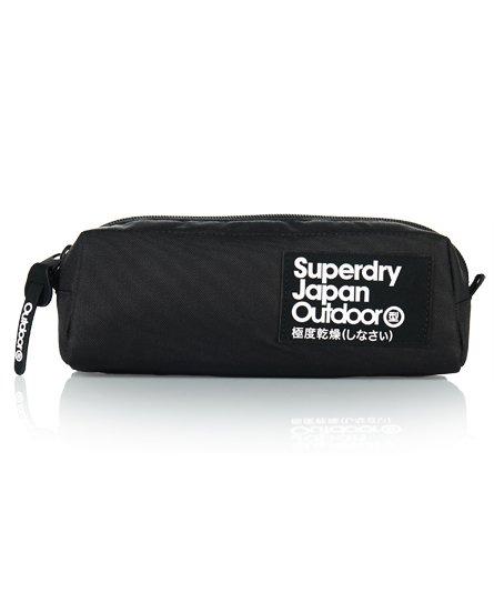 Superdry Pencil Case