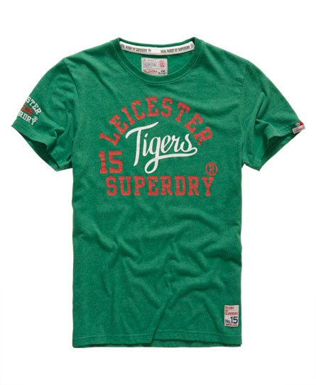 f8ab45e2 Superdry CA: Mens T-Shirts   Graphic T-Shirts   T-Shirts For Men