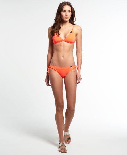 Superdry Haut de bikini Miami