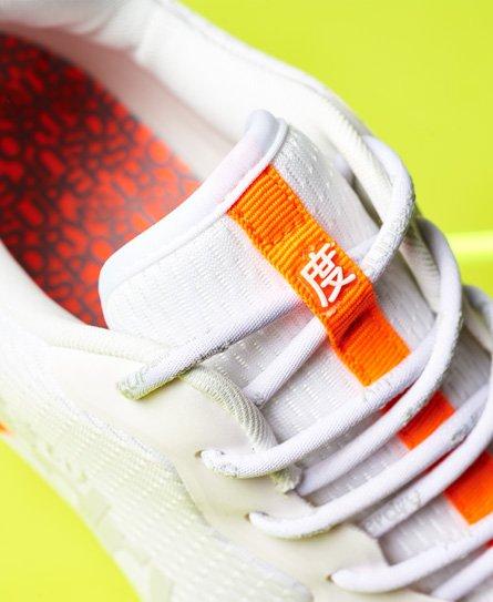 Superdry Hyper Core Runner-joggesko