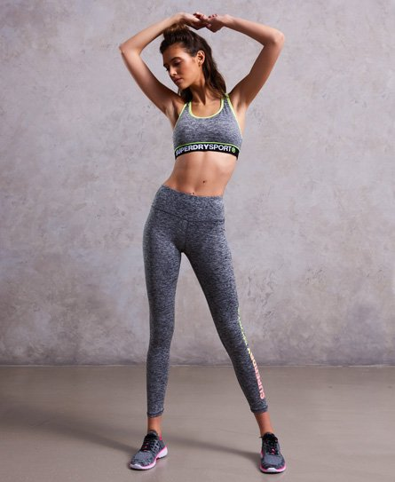 Superdry Leggings SD Sport Essential