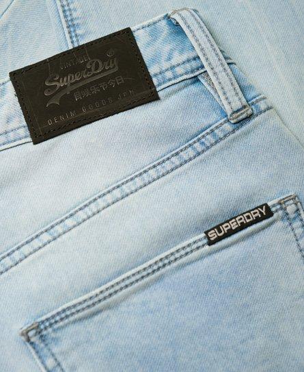 Superdry Jogger-jeans