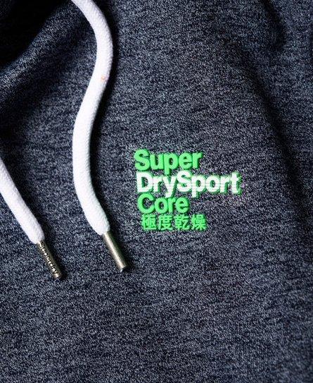 Superdry SD-Windtrainer Hoodie