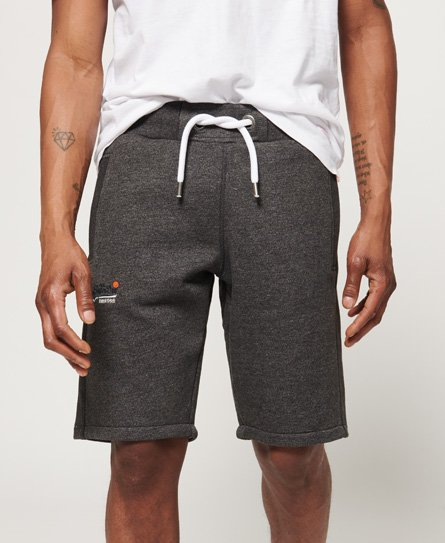 Superdry Orange Label Cali short