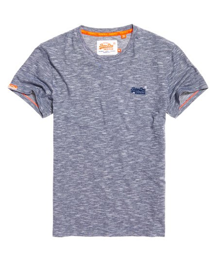 82e493540 Mens Shirts | Casual Shirts For Men | Superdry