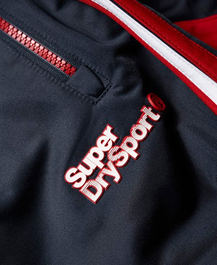 Superdry Training Tricot Track-bukse