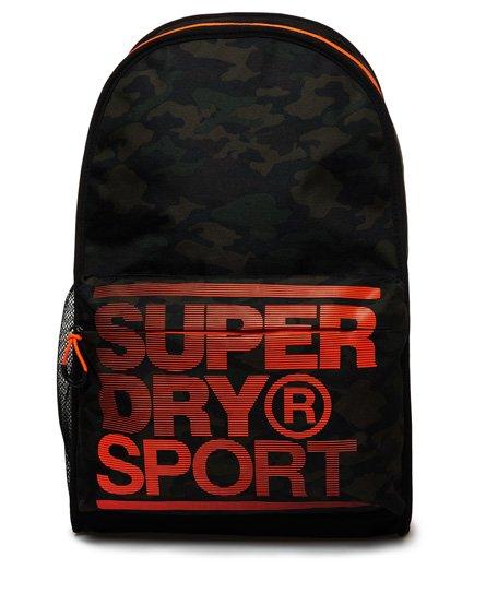 Superdry Sport Rucksack