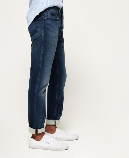 Superdry Jean Jogger