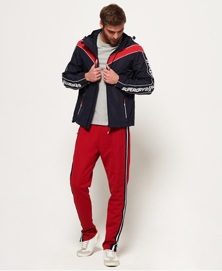 Track Cagoule Superdry Superdry Track Track Cagoule Superdry OB7nXCq