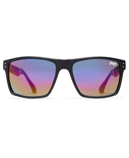 2fd21bf6cd SDR Yakima Sunglasses