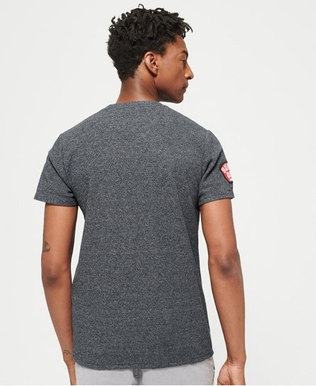 Superdry Authentic Supply T-shirt