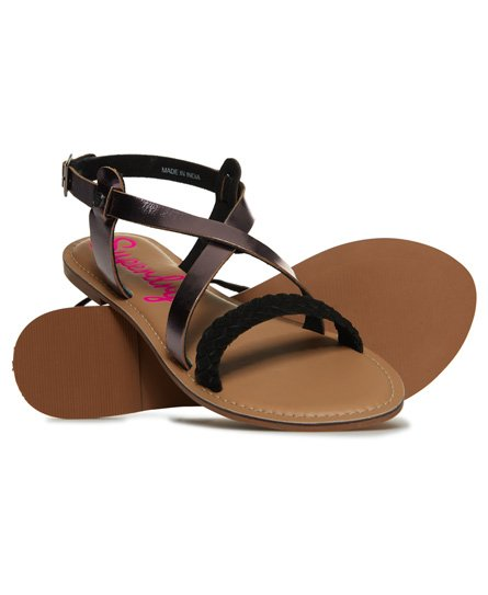 Superdry Serenity Sandals