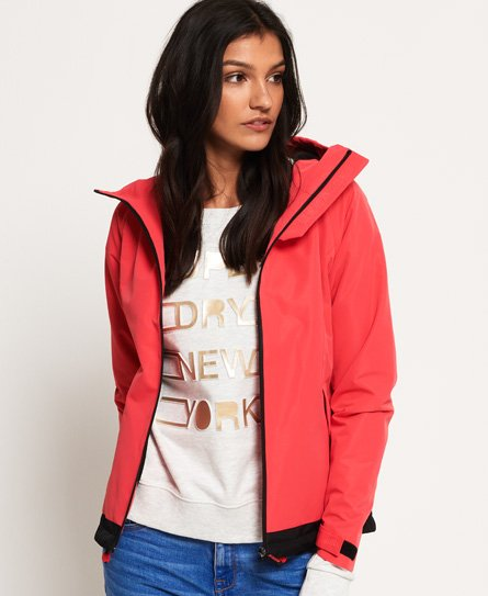 Superdry Elite SD-Windcheaterjacka