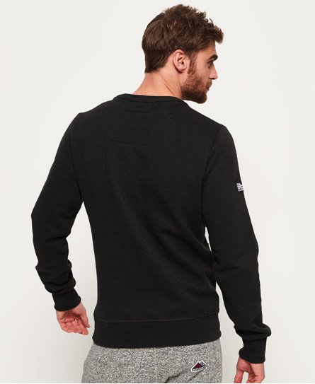 Superdry Urban Sweatshirt
