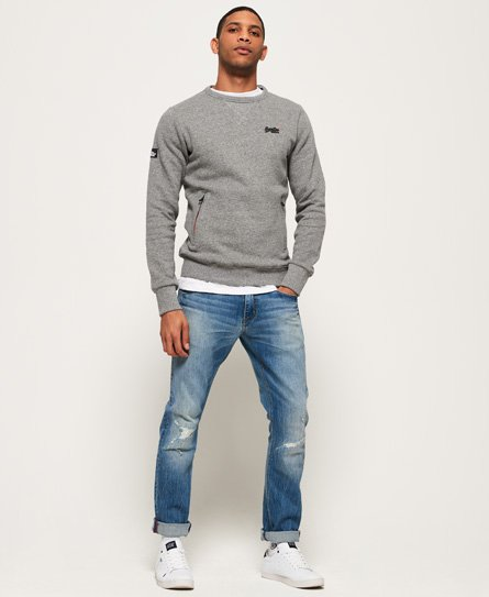 Superdry Sweat Urban