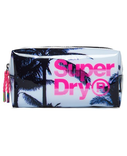 Superdry Borsa Super Jelly