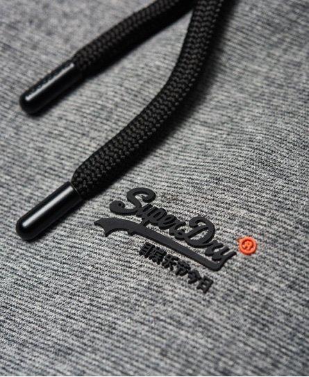 Superdry Orange Label Urban Hoodie