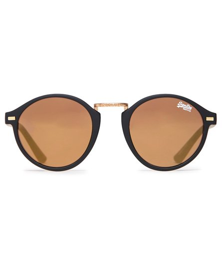 Superdry SDR Copperfill Sonnenbrille