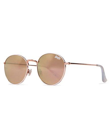 Superdry SDR Sorrento Sunglasses