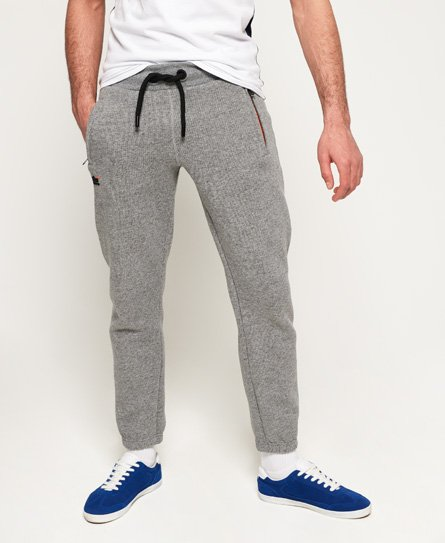 Superdry Orange Label Urban joggingbroek