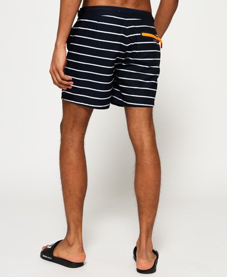Superdry International Badeshorts
