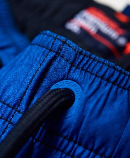 Superdry Premium Neo Swim shorts