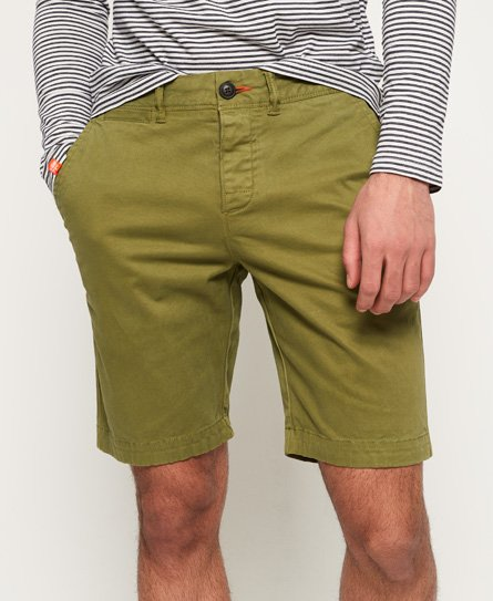 International Chino Short