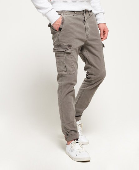 Surplus Goods Low Rider Cargohose