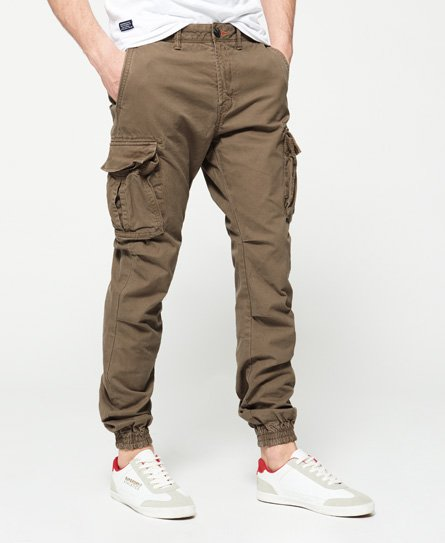 Mens Trousers - Shop Trousers For Men Online