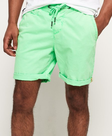 Superdry Sunscorched short