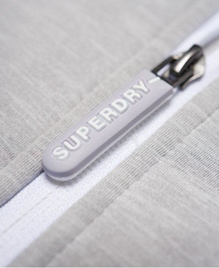 Superdry Veste à capuche Prism SD-Windtrekker