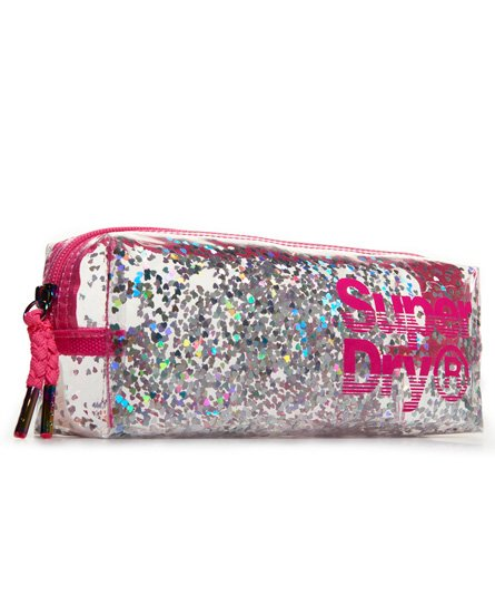 Superdry Trousse Super Jelly